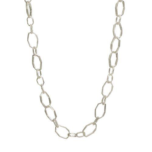 Handmade Chain with large links