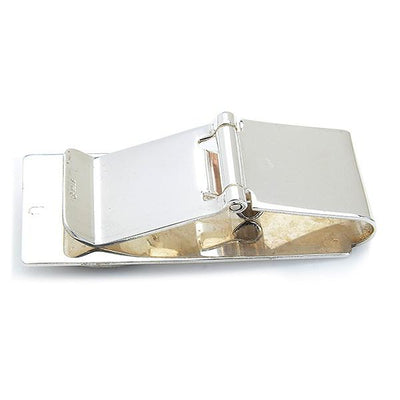 Calendar Money Clip