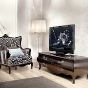 Rome Italy Furniture Collection