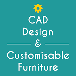 Custom Furniture Different Design and Color
