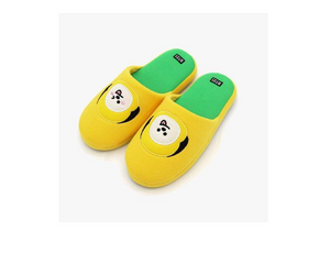 BT21 - Homeplus Collaboration Slipper Ver. CHIMMY