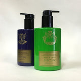 MOR Hand & Body Lotion