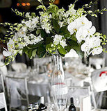 Table Arrangement 01