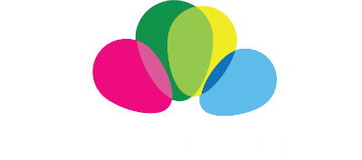 Online Party Supplies