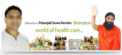 About US – Patanjali-Canada