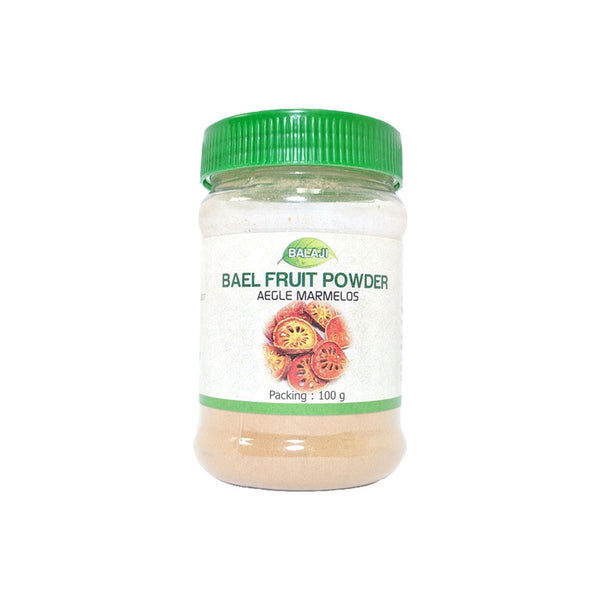 Bael Fruit Powder