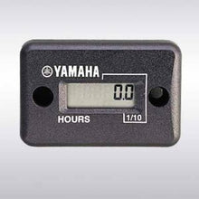 Load image into Gallery viewer, Yamaha Hour Meter
