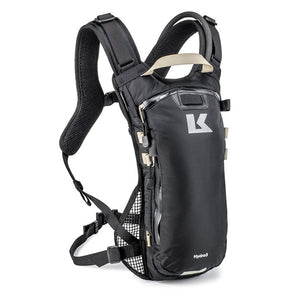 KRIEGA HYDRO-3 BACKPACK HYRUC3
