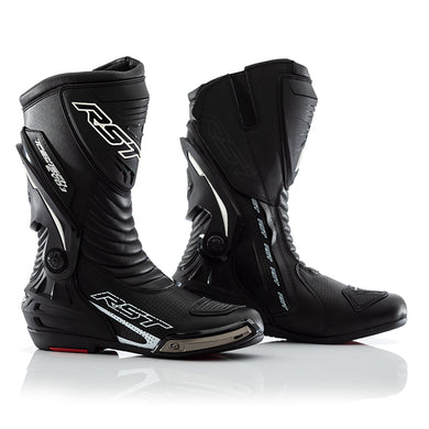 RST TRACTECH EVO 3 SPORT BOOT [BLACK]