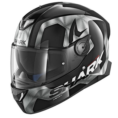 Shark Skwal 2 Trion Kua Full Face Road Helmet