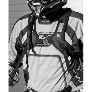 KRIEGA_Hydro3 Fitting,motorcycle,hydration,backpac