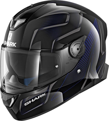 Shark Skwal 2 Flynn Full Face Road Helmet