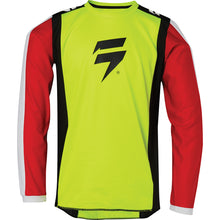 Load image into Gallery viewer, 24166_130_1