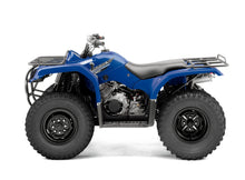 Load image into Gallery viewer, 2019 Yamaha YFM350FA Grizzly