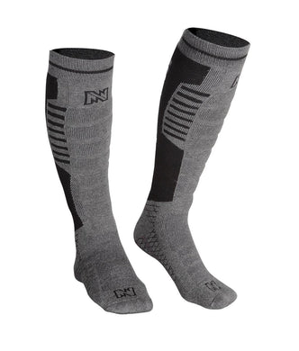 Mobile Warming Heated Socks - Unisex