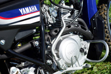 Load image into Gallery viewer, 2020 Yamaha AG125