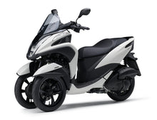 Load image into Gallery viewer, 2019 Yamaha Tricity 155