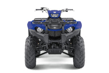 Load image into Gallery viewer, 2018 Yamaha YFM450F Kodiak EPS
