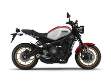 Load image into Gallery viewer, 2020 Yamaha XSR900