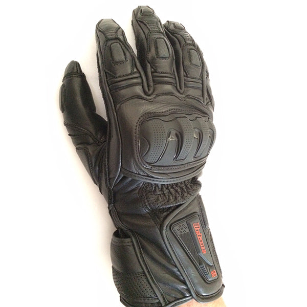 Octane 314-1 Road Gloves