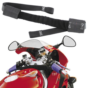 Motorcycle Handlebar Harness