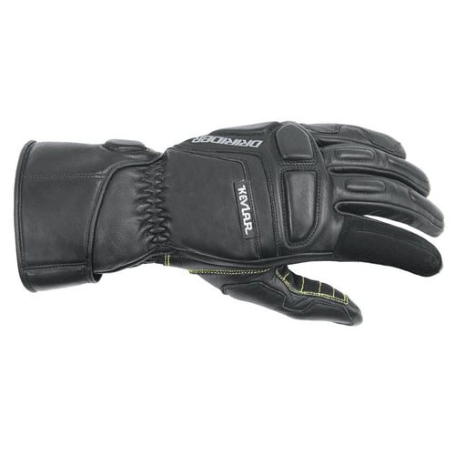 DriRider Assen 2 Ladies Road Glove