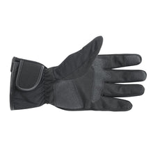 Load image into Gallery viewer, DriRider Tour Rain Ladies Road Glove
