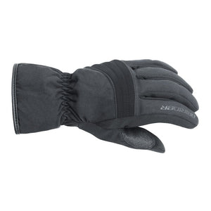 DriRider Tour Rain Ladies Road Glove