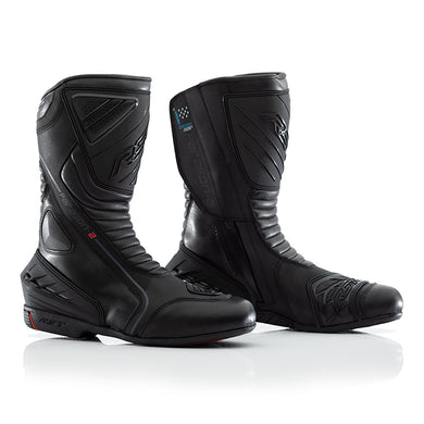 RST PARAGON 2 WP BOOT [BLACK]