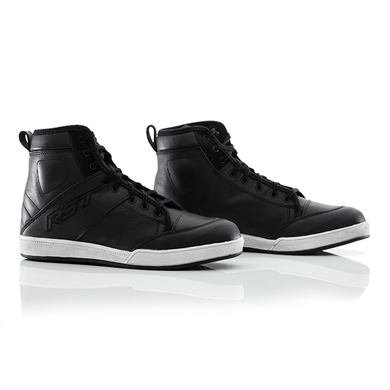 RST URBAN 2 BOOT [BLACK]