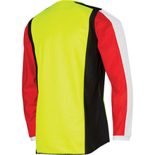Load image into Gallery viewer, 24166_130_2