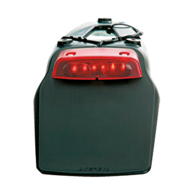 8326.090 LED Taillight