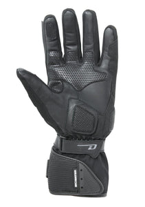 DriRider Adventure 2 Road Ladies Gloves