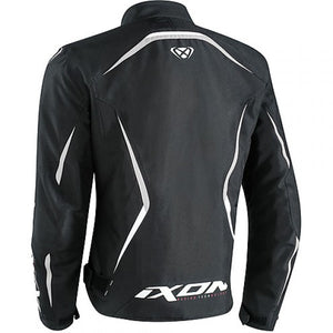 IXON SPRINTER ROAD JACKET