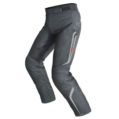 DriRider Ladies Blizzard 3 Pants 3XL Sz 20 **25% off**