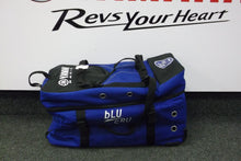 Load image into Gallery viewer, Yamaha bLU cRU Gear Luggage Bag