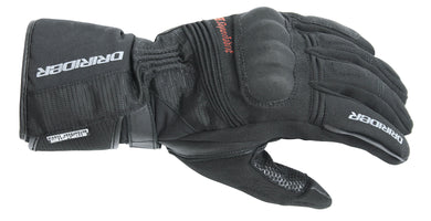 DriRider Adventure 2 Road Gloves