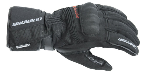DriRider Adventure 2 Road Glove