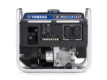 Load image into Gallery viewer, Yamaha EF2800IS Inverter Generator