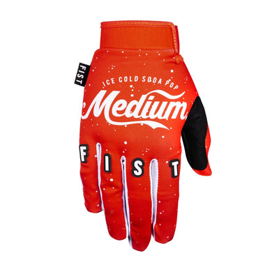 FIST Medium Boy Soda Pop Glove