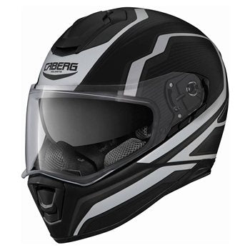 Caberg Drift Flux Full Face Road Helmet