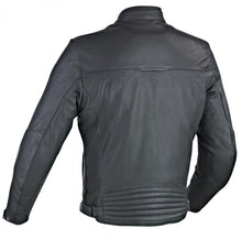 Load image into Gallery viewer, IXON Copper Slick Leather Jacket