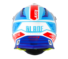 Load image into Gallery viewer, JUST1 J38 Blade MX Helmet