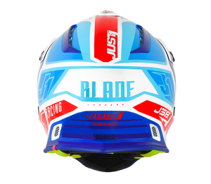 JUST1 J38 Blade MX Helmet