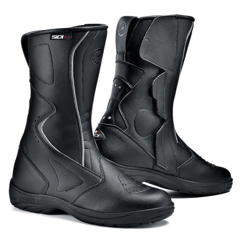 Sidi Livia Tour Rain Ladies Road Boot