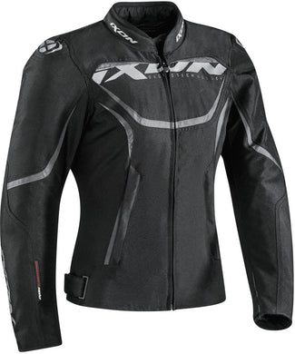 IXON Sprinter Lady Road Jacket