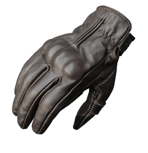 NEO Noble Leather Classic Road Glove