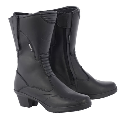Oxford Valkyrie Ladies Road Boot