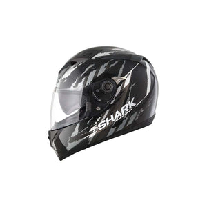Shark Ridill Oxyd Full Face Road Black/Anthracite Helmet