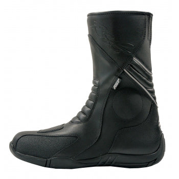 RST Trinity Ladies Road Boot